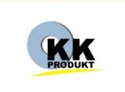 KK Products